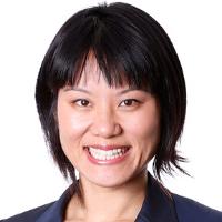 Mei Ling Yap