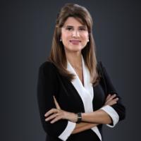 Princess Dina Mired