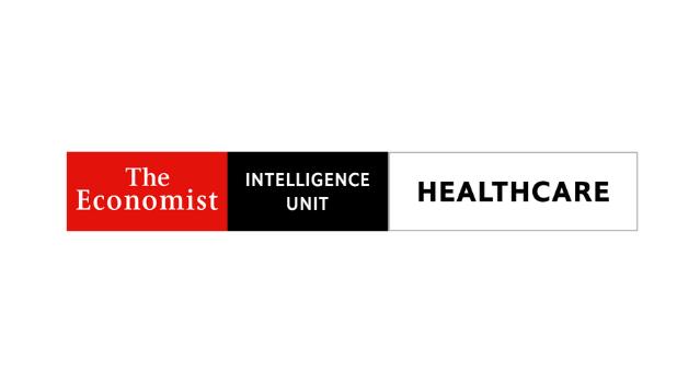 The Economist Intelligence Unit Healthcare