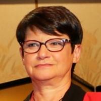 Christine Chomienne