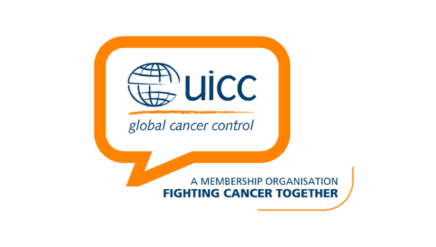 The Union for International Cancer Control (UICC)
