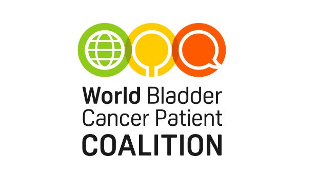 World Bladder Cancer Patient Coalition (WBCPC)