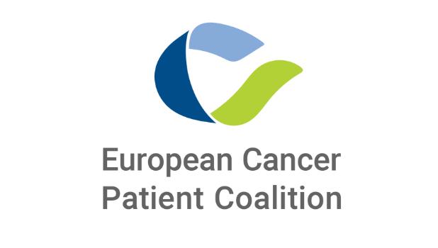 European Cancer Patient Coalition (ECPC)
