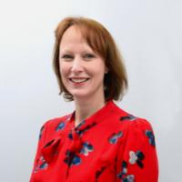 Fiona Penhallurick