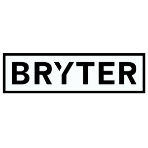 BRYTER
