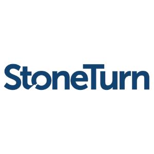 StoneTurn