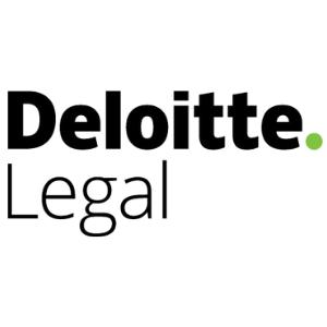 Deloitte Legal