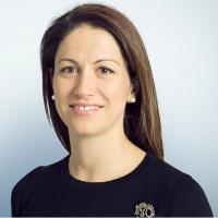 Vanessa Jakovich