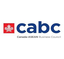 Canada-ASEAN Business Council