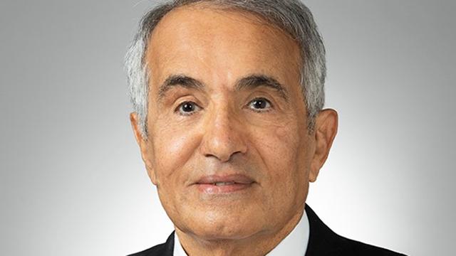 Nasser Alshemaimry