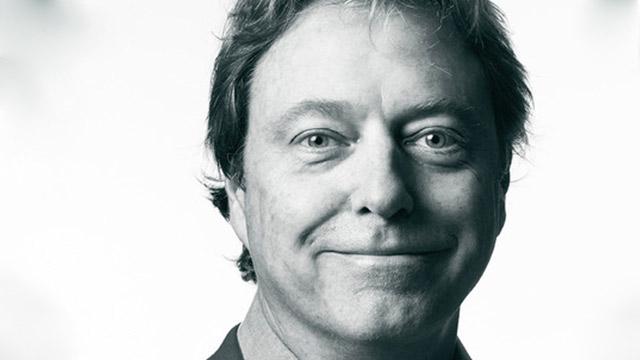 Mike Velings