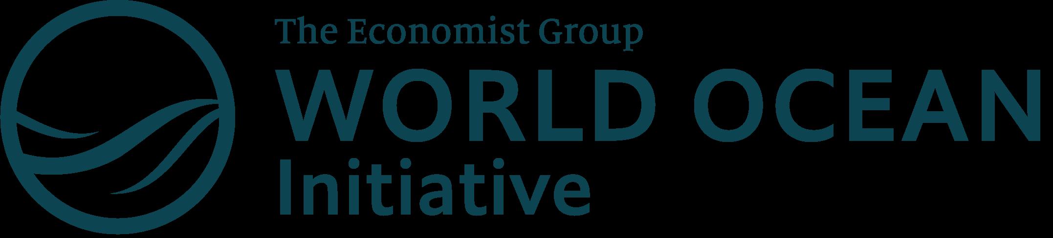WOI-Logo