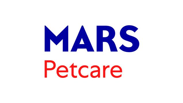 Mars Petcare Inc.