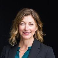 Melissa Garvey