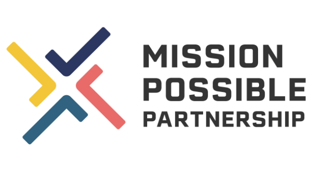 Mission Possible Partnership
