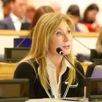 Peggy Kalas