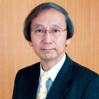Masakazu Toyoda