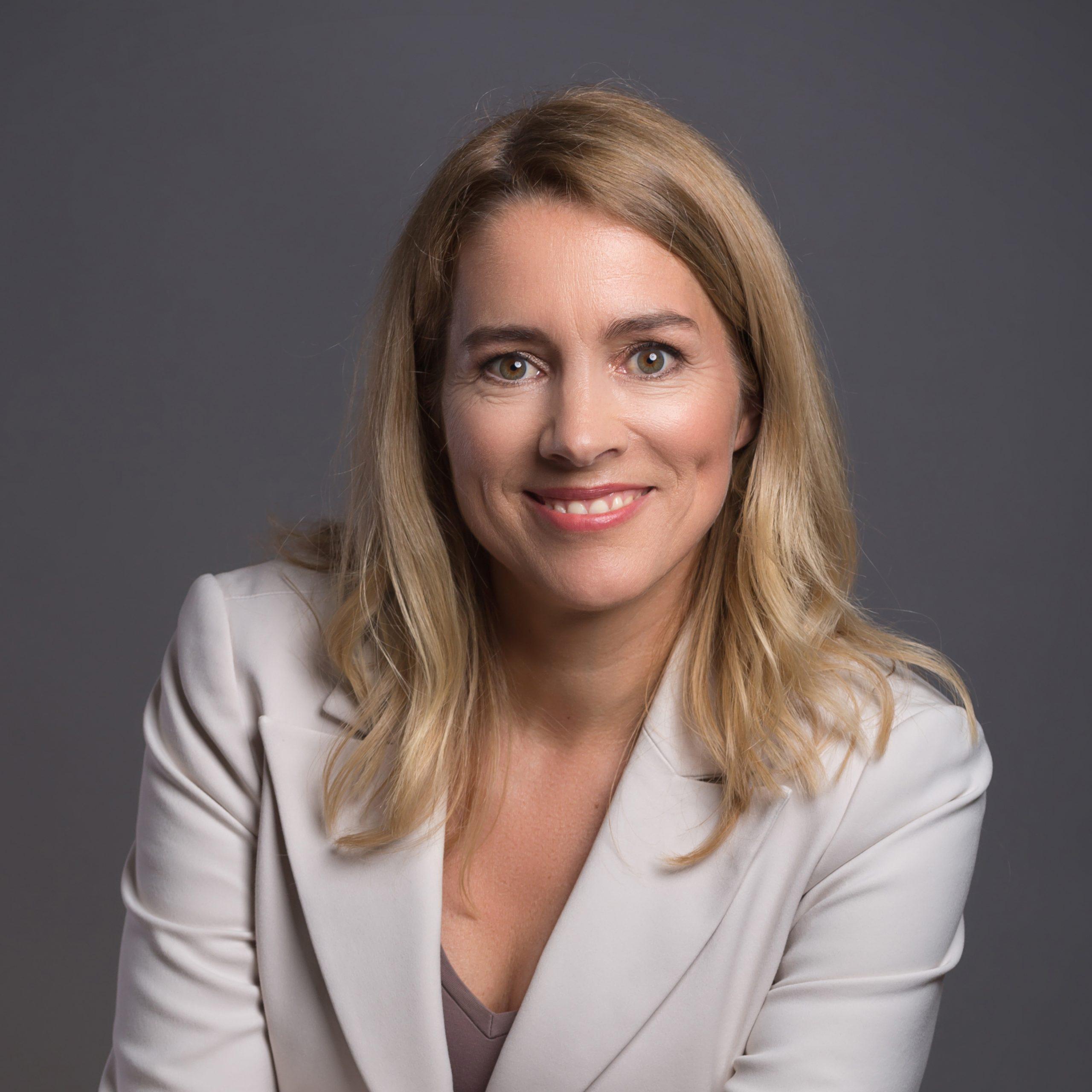 Katja Seidenschur