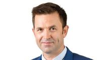 Mathieu Ovaert