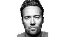 David Heinemeier Hanson