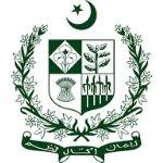 Govt of Pakistan