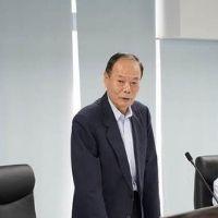 Lee Chung-wei