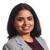 Adhiti Gupta
