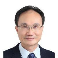 Ching Piao Tsai