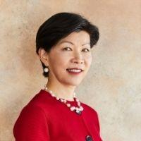 Kathy Matsui