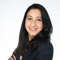Shyla Raghav