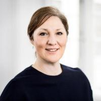 Johannah Christensen