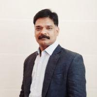 Manoj Sharma