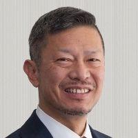 Hide Sakaguchi