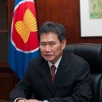 Lim Jock Hoi