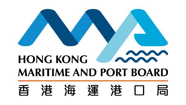 Hong Kong Maritime and Port Board