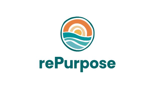 rePurpose Global