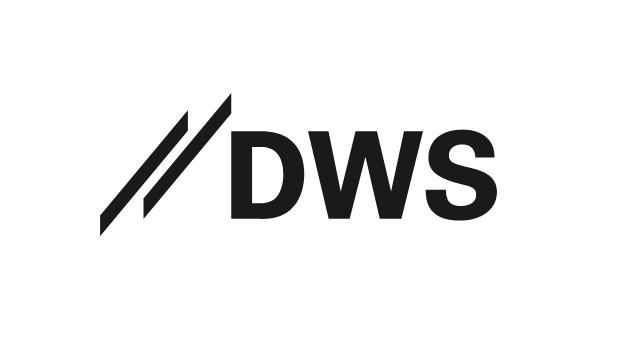 DWS Group (DWS)