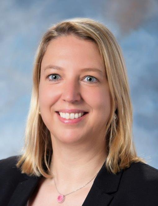 Kate Masschelein