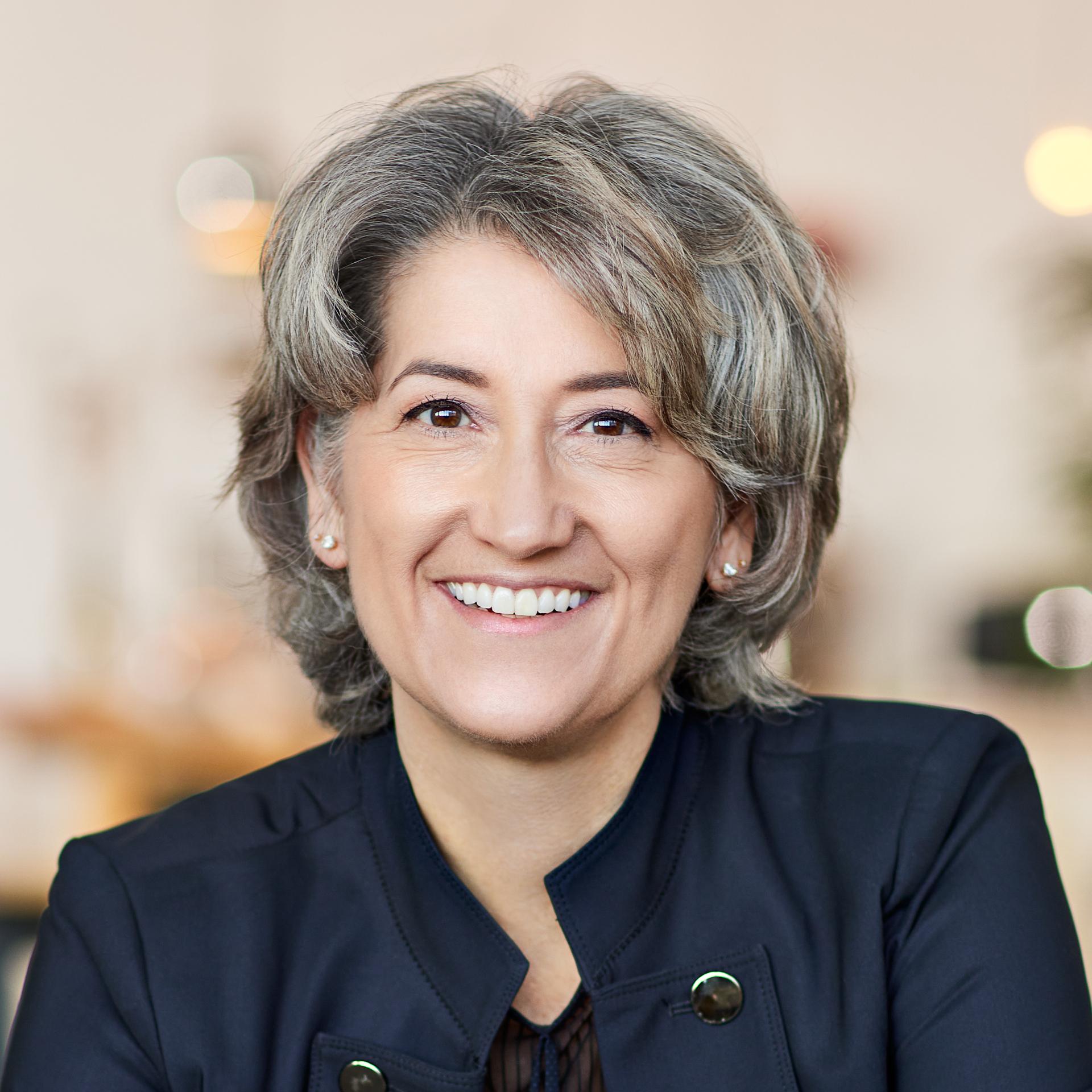 Marie-Josée Privyk