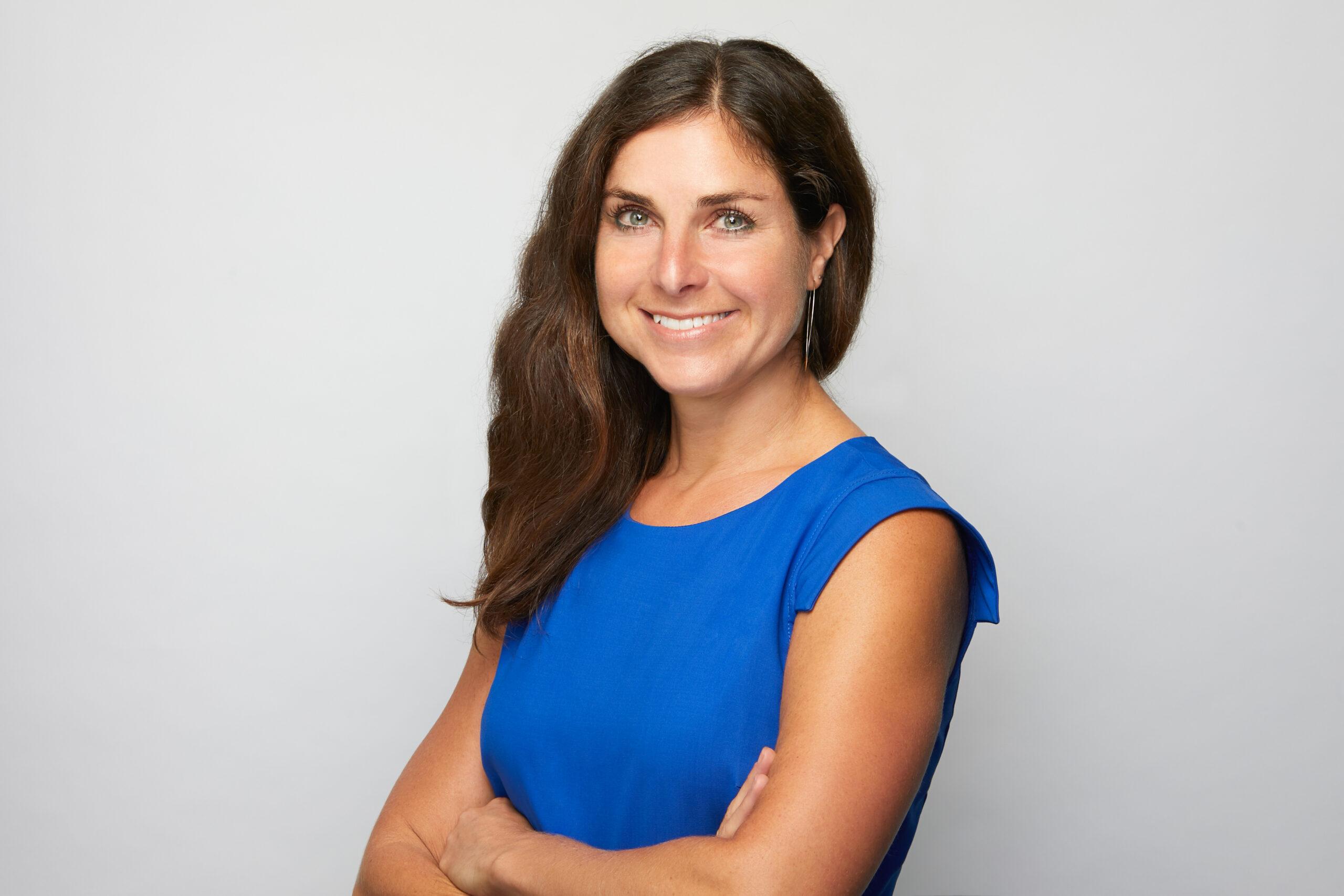 Dana Robbins Schneider