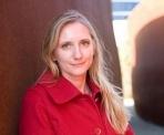 Stacy Smedley